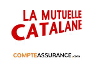 Mutuelle Catalane mon compte