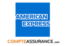 american express assurance mon espace