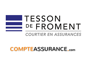 Se connecter tesson de froment