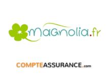 magnolia mon espace client