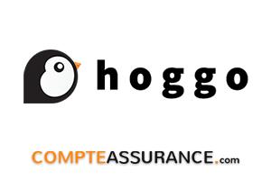 hoggo assurance mon espace