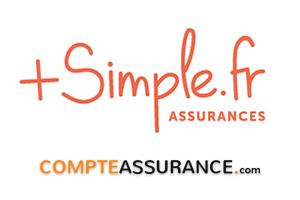 plus simple assurance