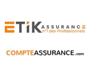 service client Etik Assurance