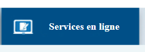 acces services en ligne