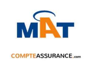 mat assurance service client