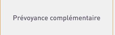 espace client prevoyance