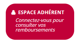 Mutuelle Mos espace adherent