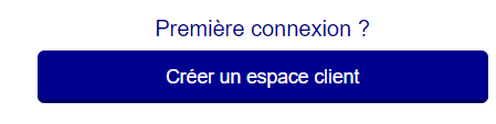 acces espace sogarep